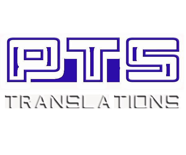 parker translation